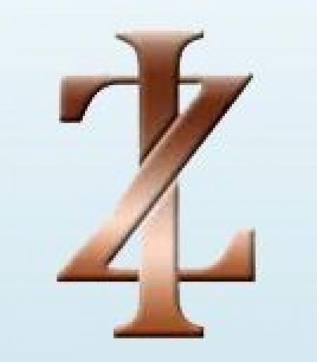 ZLUS logo.jpg